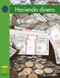 Haciendo Dinero