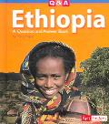 Ethiopia A Question And Answer Book