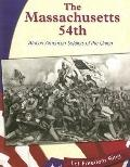 Massachusetts 54th