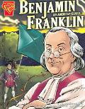 Benjamin Franklin An American Genius