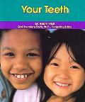 Your Teeth