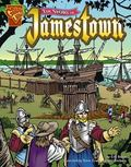 Story of the Jamestown