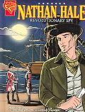 Nathan Hale Revolutionary Spy