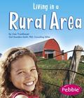 Living in a Rural Area