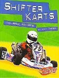 Shifter Karts: High-Speed Go-Karts