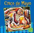 Cinco De Mayo Day of Mexican Pride