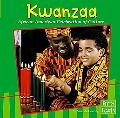 Kwanzaa African American Celebration of Culture