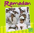 Ramadan Islamic Holy Month