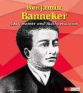 Benjamin Banneker Astronomer And Mathematician