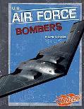 U.S. Air Force Bombers