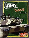 U.S. Army Tanks