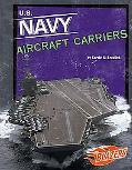 U.S. Navy Aircraft Carriers