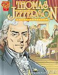 Thomas Jefferson Great American
