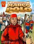 Adventures of Marco Polo