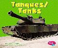 Tanques/tanks