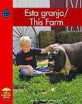 This Farm
