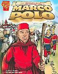 Aventuras De Marco Polo / The Adventures of Marco Polo