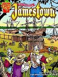 Story of Jamestown