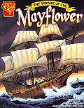 Voyage of the Mayflower