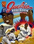 Jackie Robinson : Baseball's Great Pioneer