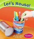 Let's Reuse!