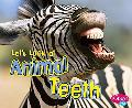 Let's Look at Animal Teeth