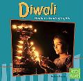 Diwali Hindu Festival of Lights