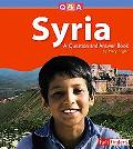 Syria A Question And Answer Book