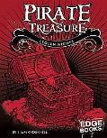 Pirate Treasure Stolen Riches