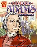 Samuel Adams Patriot And Statesman
