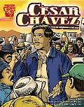 Cesar Chavez La Lucha Por Los Trabajadores Del Campo/Fighting for Farmworkers