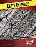 Earth Evidence