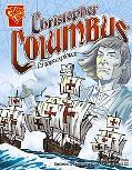 Christopher Columbus Famous Explorer