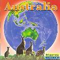 Austrailia