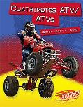 Cuatrimotos Atv/atvs