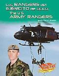 Rangers Del Ejercito De Ee.uu./The U.s. Army Rangers