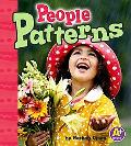 People Patterns