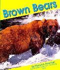 Brown Bears, Vol. 4