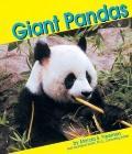 Giant Pandas, Vol. 4
