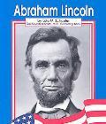 Abraham Lincoln, Vol. 3