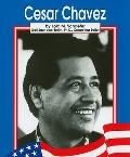 Cesar Chavez, Vol. 3