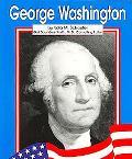 George Washington, Vol. 3