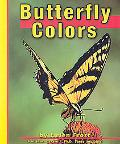 Butterfly Colors, Vol. 3