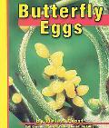 Butterfly Eggs, Vol. 3