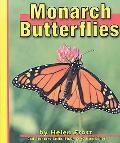 Monarch Butterflies, Vol. 3