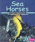 Sea Horses, Vol. 2
