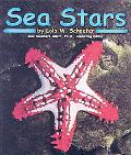 Sea Stars, Vol. 2