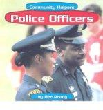 Police Officers (Community Helpers)