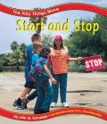 Start and Stop (Way Things Move)