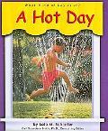 Hot Day, Vol. 2